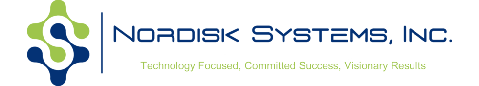 Nordisk logo with tagline.png thumb banner profile