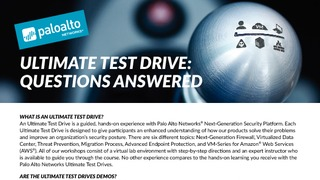 Ultimate test drive faq.pdf thumb rect large320x180