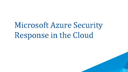 Microsoft azure security response in the cloud.pdf thumb rect larger