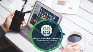 Unity connected solutions 2dot0 master presentation v2.pdf thumb rect large320x180