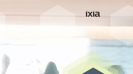 Ixia abcs network visibility.pdf thumb rect larger