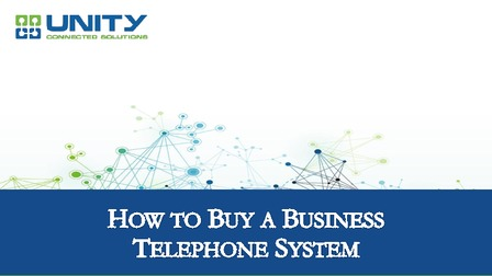 How to buy a business phone system.pdf thumb rect larger