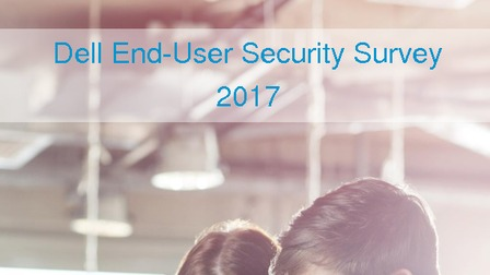 2017 dell end user security survey final.pdf thumb rect larger