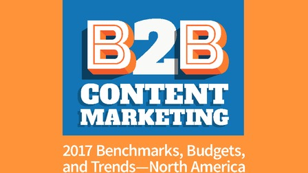 2017 b2b content marketing benchmarks  budgets and trends.pdf thumb rect larger