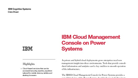 Cloud management on ibm power systems.pdf thumb rect larger