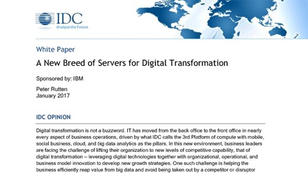 A new breed of servers for digital transformation.pdf thumb rect larger
