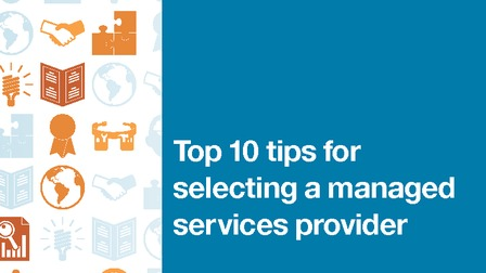 Top 10 selecting managed services.pdf thumb rect larger