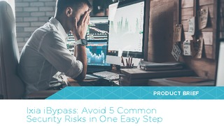 Product brief   ibypass avoid 5 common security risks.pdf thumb rect large320x180