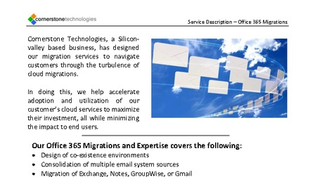 Service description   office 365 migrations turnkey.pdf thumb rect larger