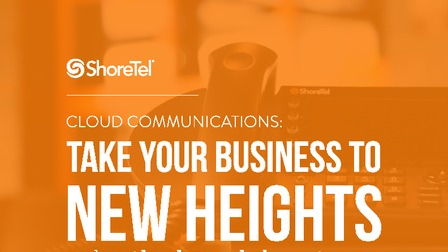 Take your business to new heights with a cloud based phone system.pdf thumb rect larger