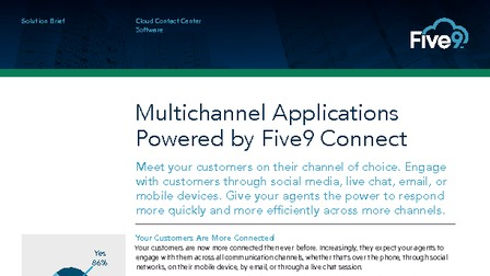 Brief multichannel 6 14 fnl.pdf thumb rect larger