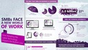 21 smb world of work infographic updated.pdf thumb rect large