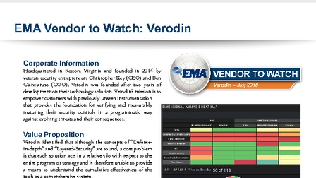 Ema report vendor to watch.pdf thumb rect larger