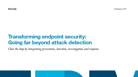 Transforming endpoint security going far beyond attack detection.pdf thumb rect larger