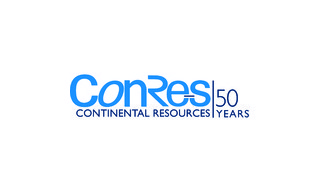 Conres corp 50 square.jpg thumb rect large320x180