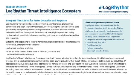 Lr threat intelligence ecosystem overview partner solution brief.pdf thumb  rect larger