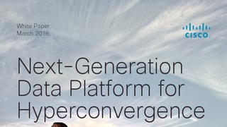 Wp next gen data platform for hyperconvergence.pdf thumb rect large320x180