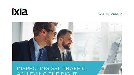 Inspecting ssl traffic how to balance visibility and security.pdf thumb rect larger