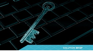 Security in an encrypted world 0.pdf thumb rect large320x180