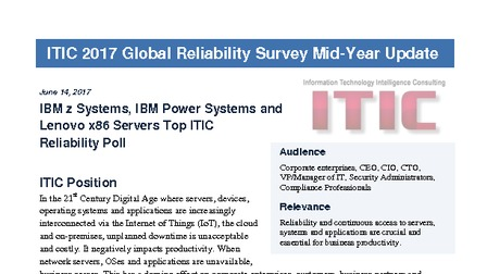 Itic 2017 global server hardware server os reliability report.pdf thumb rect larger