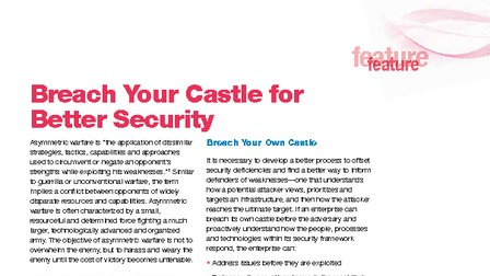 Breach your castle for better security.pdf thumb rect larger