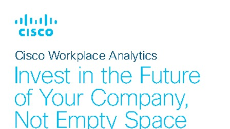 Invest in the future of your company  not empty space.pdf thumb rect larger