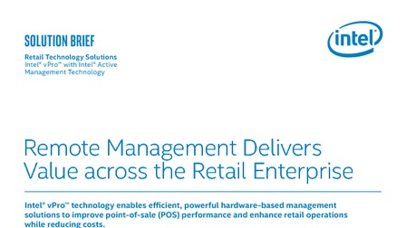 Remote management delivers value brief.pdf thumb rect larger