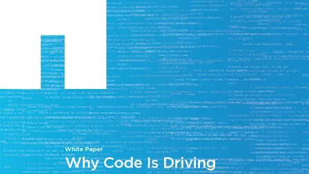 Whycode whitepaper final interactive.pdf thumb rect larger