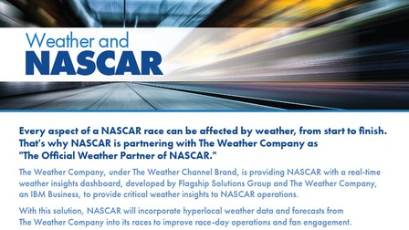 Weathernascar infographic.pdf thumb rect larger