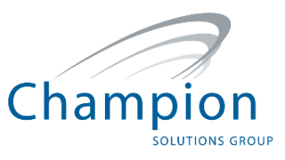 Champion logo final413x183.png thumb rect large320x180