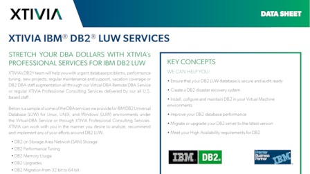 xtivia db ibm db2 luw services 1pdf thumb rect larger