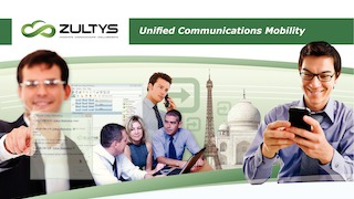 96 35016 zultys unified communications mobility brochure.pdf thumb rect large320x180