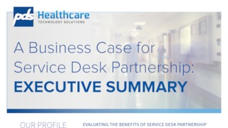 Service desk whitepaper executive summary.pdf thumb rect large320x180