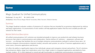 Magic quadrant for unified communications.pdf thumb rect large320x180