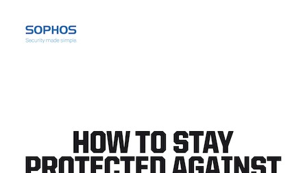 Sophos ransomware protection.pdf thumb rect larger
