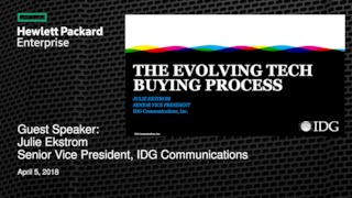 Idg evolvingtechbuyingprocess april5webinar040518a.pdf thumb rect large320x180