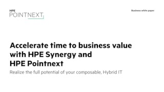 Hpe synergy and pointnext.pdf thumb rect large320x180