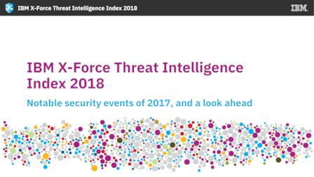 Security ibm security solutions wg research report 77014377usen 20180404.pdf thumb rect larger