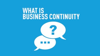 What is business continuity.pdf thumb rect large320x180
