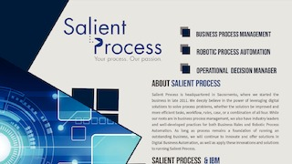 Salient process 2018 one pager.pdf thumb rect large320x180