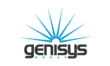Genisys Group, Inc.
