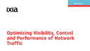 Optimize visibility for better control   performance of network traffic.pdf thumb rect large