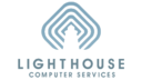 Lighthouse logo.png thumb rect large