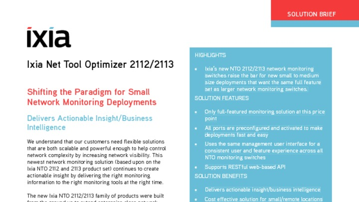 Solution brief nto 2112 2113.pdf thumb rect large720x405