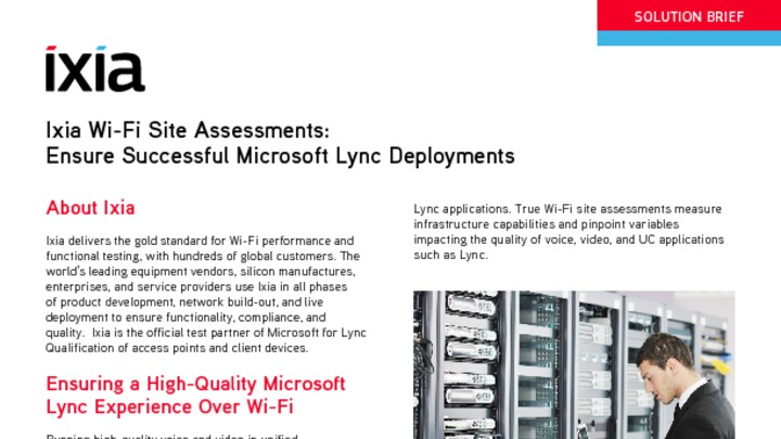 Wifi site assessment microsoft lync.pdf thumb rect large720x405