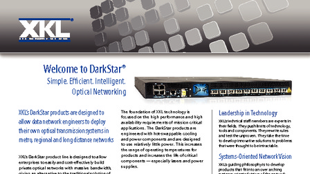 Darkstar overview.pdf thumb rect larger