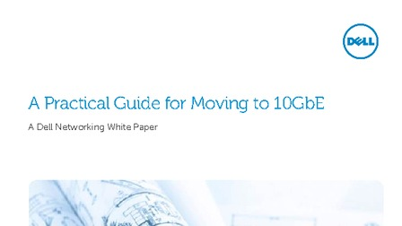 Dell networking white paper practical guide for moving to 10gbe.pdf thumb rect larger