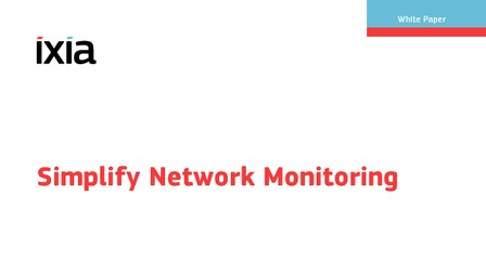 Simplify network monitoring whitepaper.pdf thumb rect larger
