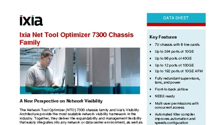 Nto 7300 updated.pdf thumb rect larger