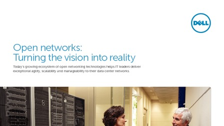 White paper on dell open networking turning vision into reality.pdf thumb rect larger
